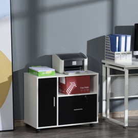 Support d'imprimante PRINTIM