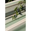 Hamac Double PALOMA olive