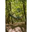 Hamac de voyage double COLIBRI CAMO forest