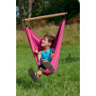 Chaise-hamac Enfant LORI lilly