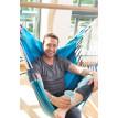 Support en bois pour Chaise-Hamacs basic VELA
