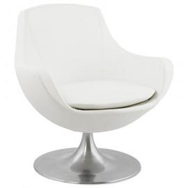 fauteuils chaises design et moderne mycocooning mycocooning. Black Bedroom Furniture Sets. Home Design Ideas